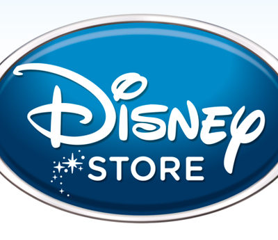 Disney Store: 40% off Sale