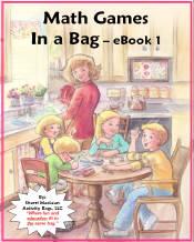math in a bag