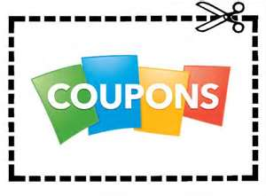 New Coupons: Dole, Frigo, Dixie, and More