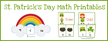 St.-Patricks-Day-Math-Printalbes