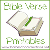 Free Bible Based Printables For Children Kids Activities