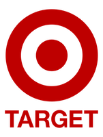 Target: $10 Off a $50 Toy Purchase