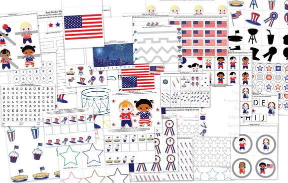 Worksheets Archives   Mess for Less also Printable Fourth of July Scissor Skills Practice Worksheets as well Free 4th of July Cut and Glue Worksheets   Easy Peasy Learners moreover Patriotic and 4th of July Worksheets and Printables   Mamas Learning in addition Free 4th of July worksheets – Festive  fun and free further 4Th Of July Worksheets For Preers Worksheets for all likewise 14 FREE Independence Day Lesson Plans  Independence Day Worksheets together with Spot the Difference  4th of July   Holiday Fun    Pinterest   4th of also FREE 4th of July Printables for Kids  Roundup of 100  Pages additionally  likewise 4th of July Worksheets Prek   RainbowTreeKids together with Fourth of July Worksheets   Family additionally 4th of July Spelling   Worksheet   Education further Printable 4th of July Mad Libs for Kids   Woo  Jr  Kids Activities moreover  likewise . on 4th of july worksheets free