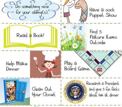 Ultimate Homeschool Pinterest Party (June 15)