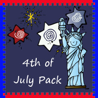 4ofjuly-title