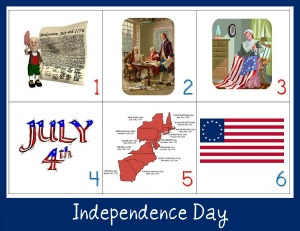 Independence_Day_Calendar_Connections