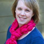 Jenn Thorson