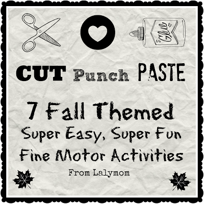 free johnny appleseed printables fall fine motor activities and more the ultimate pinterest. Black Bedroom Furniture Sets. Home Design Ideas