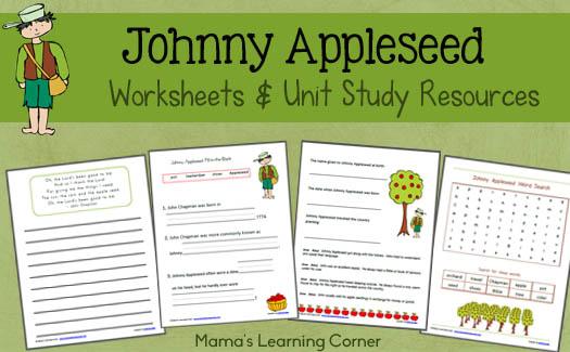 Johnny-Appleseed-Printables2