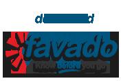 download favado