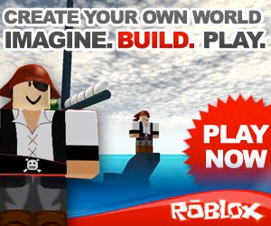 Free Online Kids Games Roblox And Animal Jam Kids Activities
