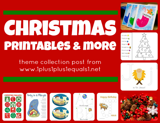 Christmas-Printables-and-More
