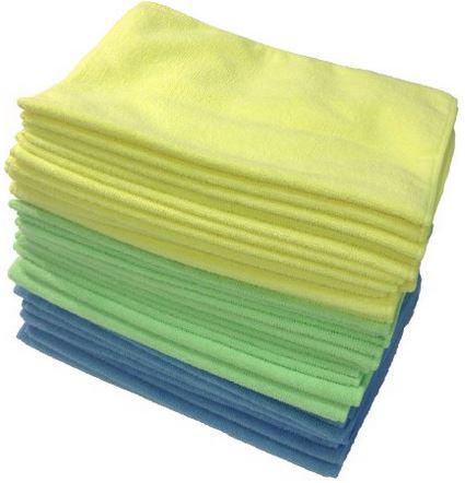 Zwipes Microfiber cloth sale