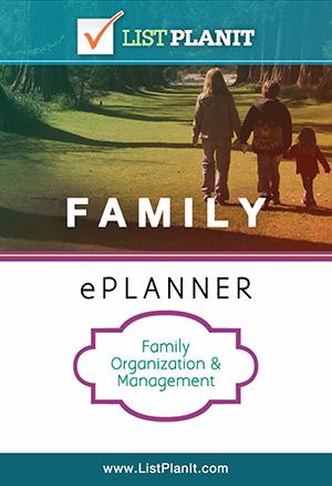 FAMILY_ePlanner