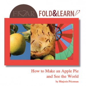 Five in a Row Blog:  FREE Access for Subscribers to Fold-and-Learn Projects
