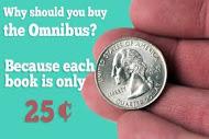 Omnibus $0.25