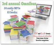 2014 Omnibus Sale:  83 eBooks + 24 MP3s + Bonuses ($545 Value)