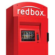 Redbox: FREE Video Game Rental