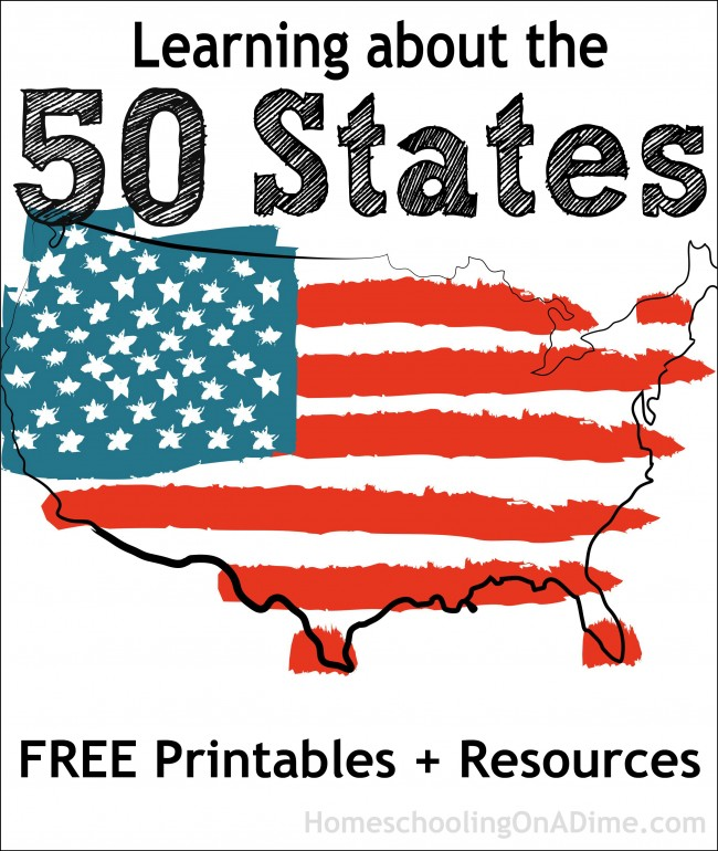 Free State Coloring Pages Free President Coloring Pages Kids Activities Saving Money Home Management Motherhood On A Dime