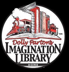 Dolly Parton Library