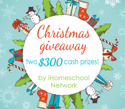 $300 Instagram Giveaway (2 Winners!!)