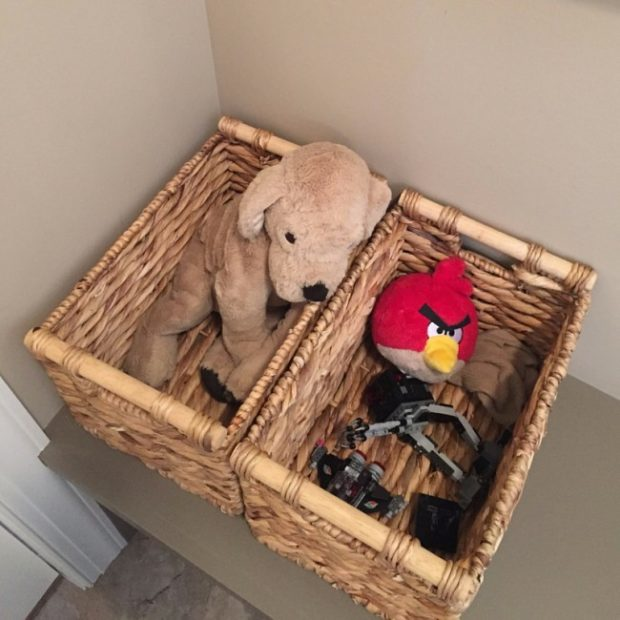 clutter baskets (2)