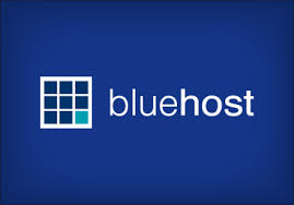 Interested in Starting a Blog?  Bluehost Hosting for Just $2.65 A Month