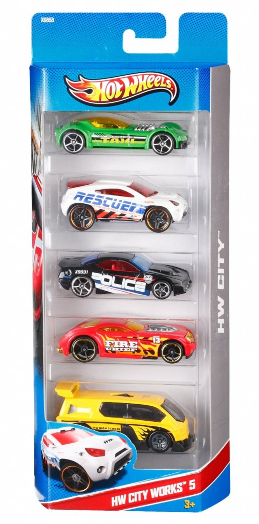 Toys R Us Epic Hot Wheels Event Free Hot Wheels Car Kids