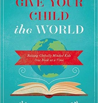 Discount eBook:  Give Your Child the World