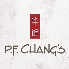 P.F. Chang's: FREE Sushi Roll on 9/20
