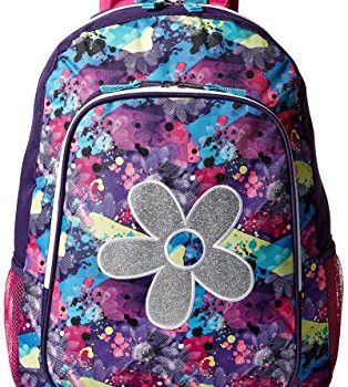 50% Off Backpacks (8/10 ONLY)