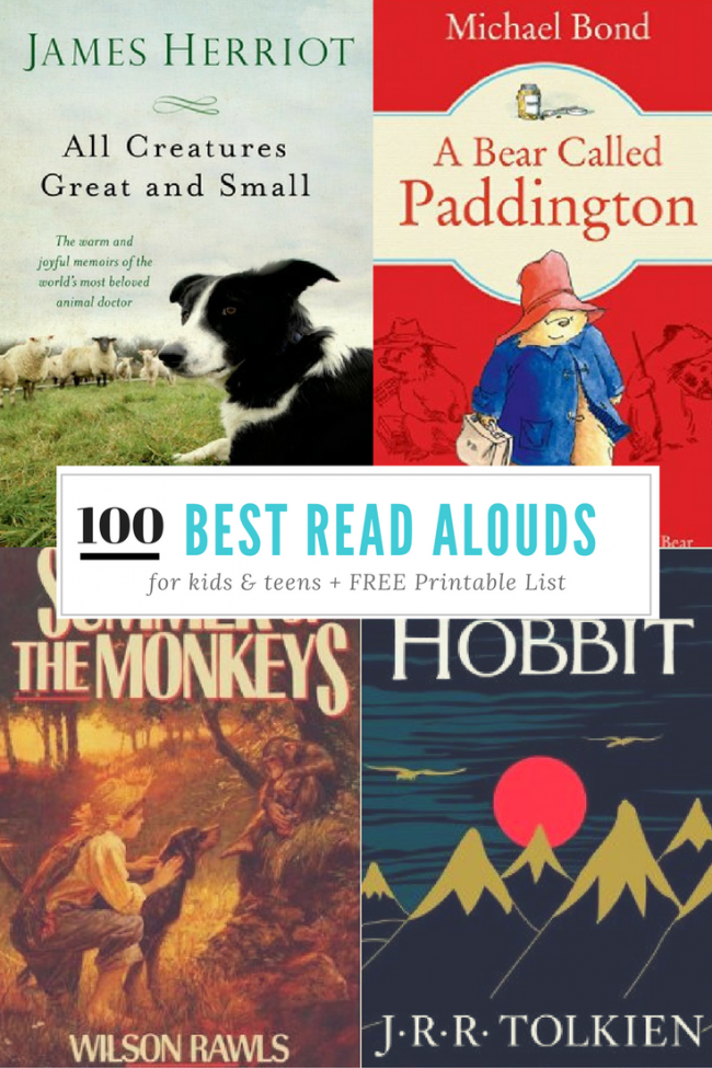 100-bestread-alouds