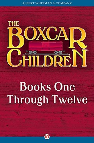 boxcar-children-deal