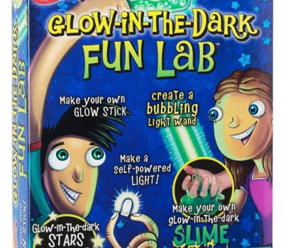 Today Only!  Alex Toys, Science Kits, and Craft Kits for 50% Off