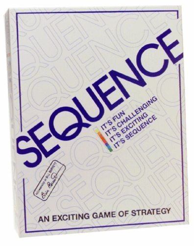 sequence-game-sale