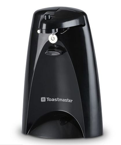 Kohl S Four Free Small Toastmaster Appliances After