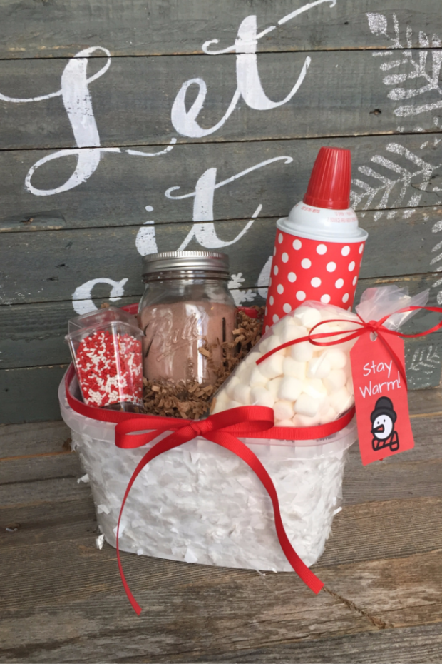 showing-kindness-with-a-doorstep-hot-chocolate-basket-9