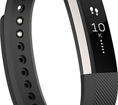 Save Up to $50 on Select Fitbit Products (Fitbit Aria for $79)