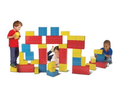 Hot! Melissa & Doug Sale – Up to 50% Off (Today ONLY)