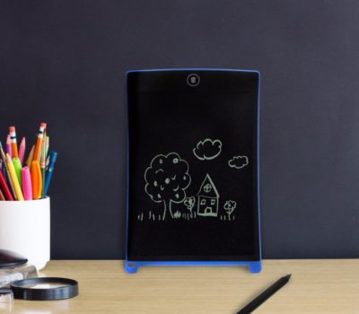 LCD Writing Tablet + More Deals
