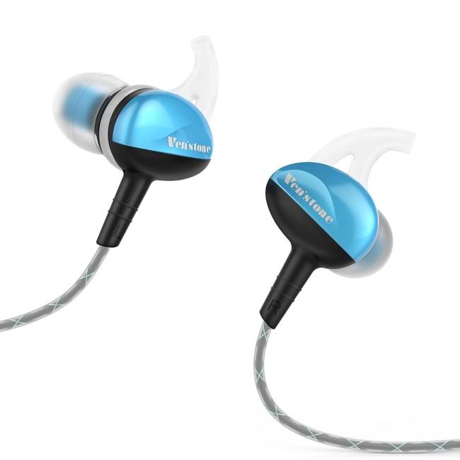 Blue earbuds kids - running earbuds blue