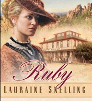 FREE eBook: Ruby