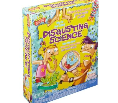 ALEX Toys/Crafts, Scientific Explorer Sets, and Zoob Builders Up to 67% Off Today ONLY!!