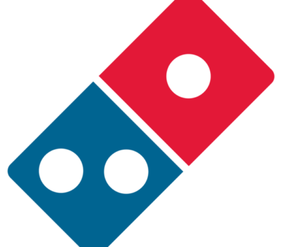 Domino's Pizza: Buy 1, Get 1 FREE