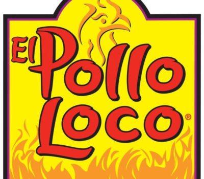 El Pollo Loco: FREE Burrito w/Purchase