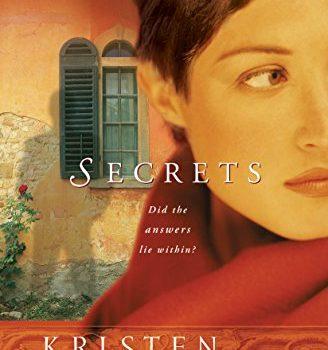 FREE eBook: Secrets (Michelli Family Series, Book 1)