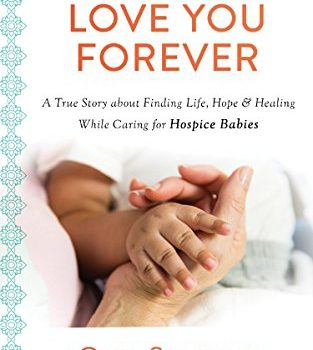 FREE eBook: I Will Love You Forever