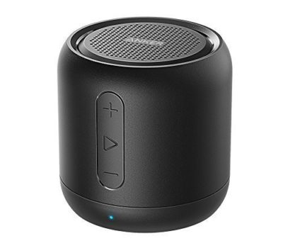 Anker SoundCore Mini Bluetooth Speaker – Lowest Price (Today ONLY)