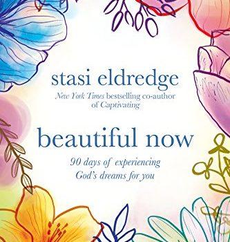 FREE eBook: Beautiful Now