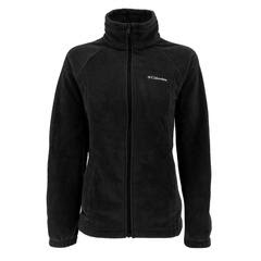 Women's Columbia Fleece Jacket – $30 + More Brand Name Clothing Deals